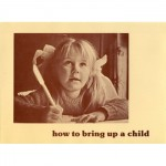 how-to-bring-up-a-child-300x300