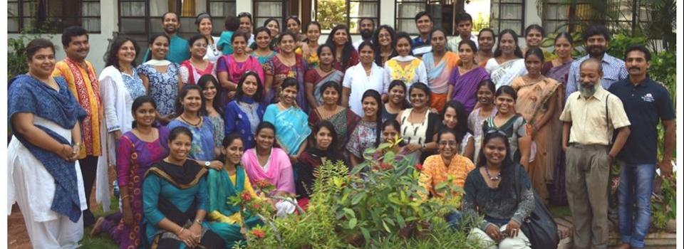 <b>Annual Integral Education Workshop - May 2013</b>