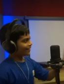 ICIE-TH-Dec20116-Pre