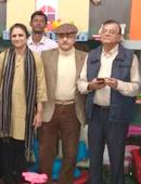 Bishnupur-Feb-2018-Pre
