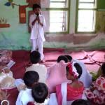 Bishnupur-Jun-18-1