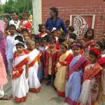 Bishnupur-May-18-2