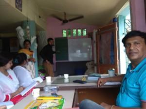 Bishnupur-Jun-18-2